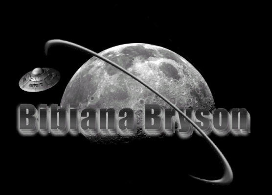 www.freewebs.com/bibianabryson/