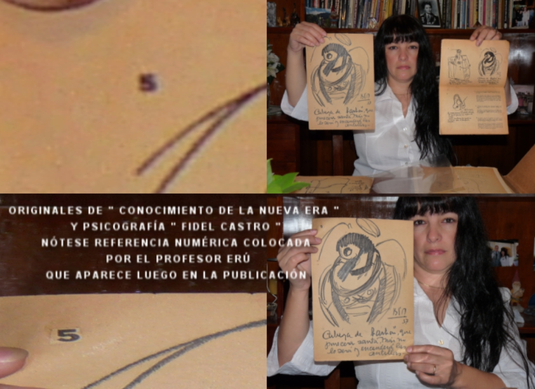 EL ANGEL VENGADOR LLEGARA A LA ARGENTINA........... Original%20castro%20bsp